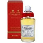 Penhaligon's Hammam Bouquet toaletní voda pro muže 100 ml