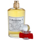 Penhaligon's Hammam Bouquet Eau de Toilette for Men 100 ml