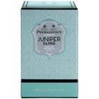 Penhaligon's Juniper Sling toaletná voda unisex 100 ml