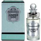 Penhaligon's Juniper Sling woda toaletowa unisex 50 ml