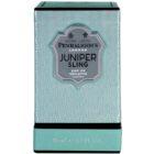 Penhaligon's Juniper Sling toaletná voda unisex 50 ml