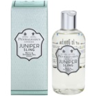 Penhaligon's Juniper Sling Shower Gel unisex 300 ml