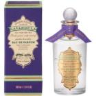 Penhaligon's Lavandula eau de parfum nőknek 100 ml