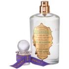 Penhaligon's Lavandula woda perfumowana dla kobiet 100 ml