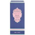 Penhaligon's Lavandula продукт за вана за жени 200 мл.