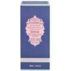 Penhaligon's Lavandula Bath Product for Women 200 ml