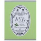Penhaligon's Lily of the Valley Duftkerze  140 g