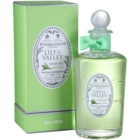 Penhaligon's Lily of the Valley Bath Product for Women 200 ml