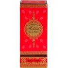 Penhaligon's Malabah woda perfumowana dla kobiet 100 ml