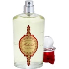 Penhaligon's Malabah Eau de Parfum for Women 100 ml