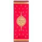 Penhaligon's Malabah crème corps pour femme 150 ml