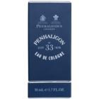 Penhaligon's No. 33 Eau de Cologne für Herren 50 ml