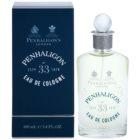 Penhaligon's No. 33 kolinská voda pre mužov 100 ml