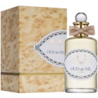 Penhaligon's Oud de Nil eau de parfum pentru femei 100 ml