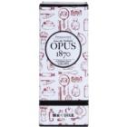 Penhaligon's Opus 1870 Eau de Toillete για άνδρες 100 μλ