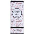Penhaligon's Opus 1870 toaletní voda pro muže 100 ml