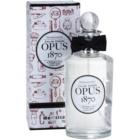 Penhaligon's Opus 1870 Eau de Toilette für Herren 100 ml