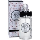 Penhaligon's Opus 1870 Eau de Toilette for Men 50 ml
