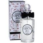 Penhaligon's Opus 1870 Eau de Toilette für Herren 50 ml