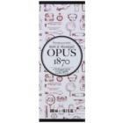 Penhaligon's Opus 1870 gel douche pour homme 200 ml
