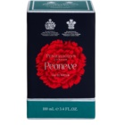 Penhaligon's Peoneve Eau de Parfum para mulheres 100 ml
