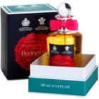Penhaligon's Peoneve parfumska voda za ženske 100 ml