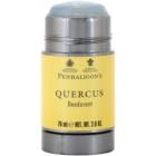 Penhaligon's Quercus дезодорант-стік унісекс 75 мл