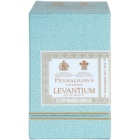 Penhaligon's Trade Routes Collection: Levantium Eau de Toilette unisex 100 ml