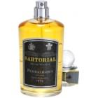 Penhaligon's Sartorial eau de toilette teszter férfiaknak 100 ml
