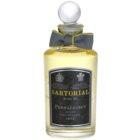 Penhaligon's Sartorial olej na fúzy pre mužov 100 ml