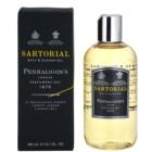 Penhaligon's Sartorial gel de dus pentru barbati 300 ml