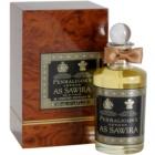 Penhaligon's Trade Routes Collection: As Sawira parfémovaná voda unisex 100 ml