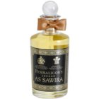 Penhaligon's Trade Routes Collection: As Sawira Eau de Parfum unisex 100 ml