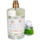 Penhaligon's Trade Routes Collection: Empressa toaletná voda pre ženy 100 ml