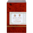 Penhaligon's Trade Routes Collection: Lothair eau de toilette unisex 100 ml