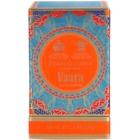 Penhaligon's Vaara eau de parfum unisex 50 ml