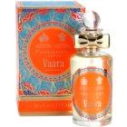 Penhaligon's Vaara woda perfumowana unisex 50 ml
