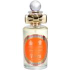 Penhaligon's Vaara Parfumovaná voda unisex 50 ml