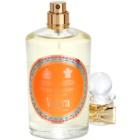 Penhaligon's Vaara woda perfumowana tester unisex 100 ml