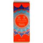 Penhaligon's Vaara Dusch Creme unisex 300 ml