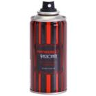 Penthouse Passionate Deo-Spray für Damen 150 ml