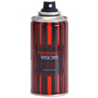 Penthouse Passionate dezodor nőknek 150 ml