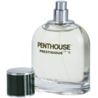 Penthouse Prestigious Eau de Toilette for Men 100 ml
