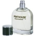 Penthouse Prestigious Eau de Toilette para homens 100 ml