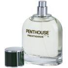 Penthouse Prestigious eau de toilette pentru barbati 100 ml