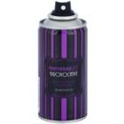 Penthouse Provocative Deo-Spray für Damen 150 ml