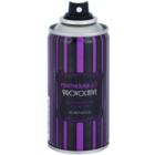Penthouse Provocative Deo Spray voor Vrouwen  150 ml