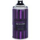 Penthouse Provocative dezodor nőknek 150 ml