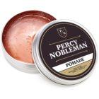 Percy Nobleman Hair Hair Pomade