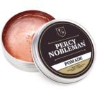 Percy Nobleman Hair pomata per capelli